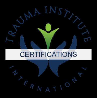 Certified Clinical Trauma Specialist - Family (CCTSF) - Trauma ...