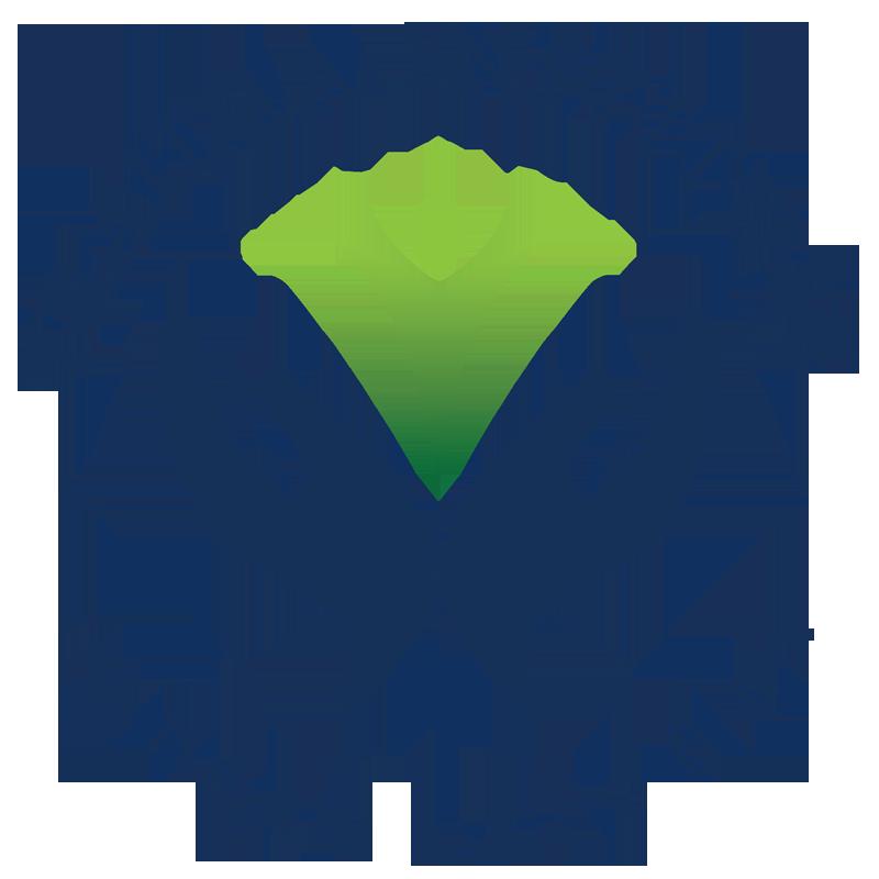 Trauma Institute International